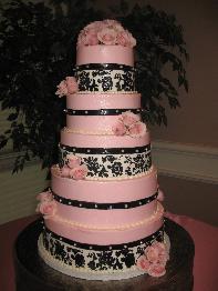 Cheesecake Etc Charlotte NC